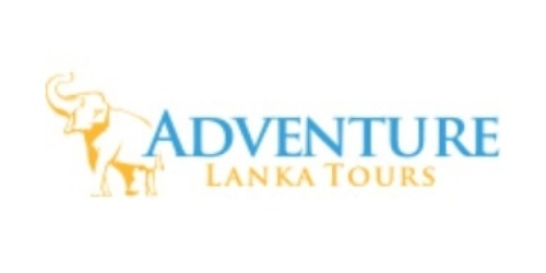 Sri Lanka Tours & Travels coupons