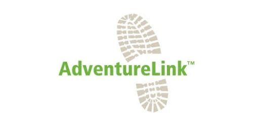 AdventureLink coupons