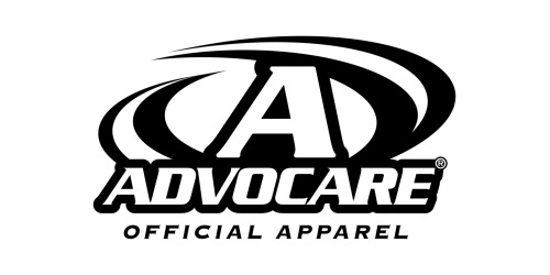 AdvoCare Apparel coupons