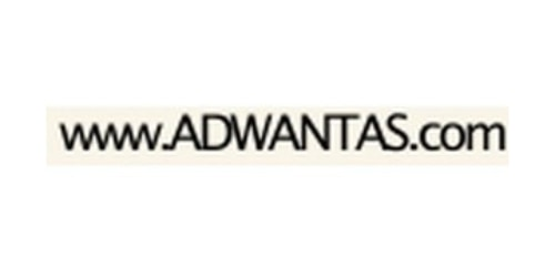 Adwan Tax & Accounting Services coupons