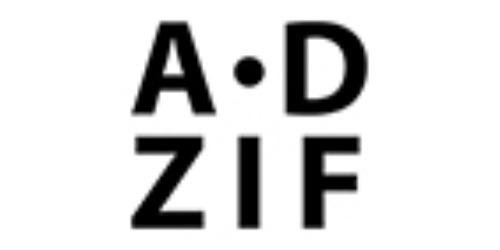 Adzif Coupon Stats