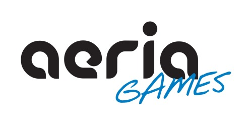 Aeria Games coupon