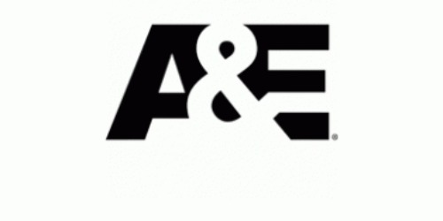 A&E coupon