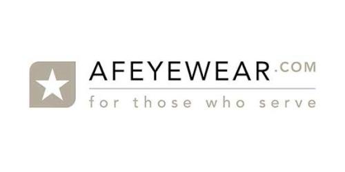 ebdc73ecd5  15 Off AFEYEWEAR Promo Code (+22 Top Offers) Mar 19 — Afeyewear.com