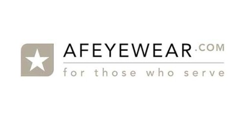 79ff6d78a9  15 Off AFEYEWEAR Promo Code (+22 Top Offers) Mar 19 — Afeyewear.com