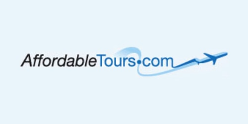Affordable Tours coupons