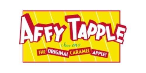 AFFY TAPPLE PROMO CODE