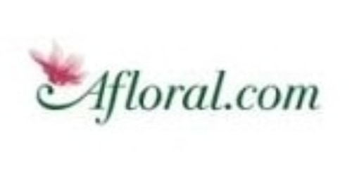 Afloral coupons