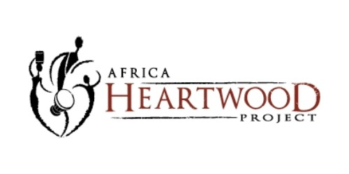 Africa Heartwood Project coupons