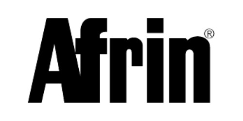 Afrin coupons