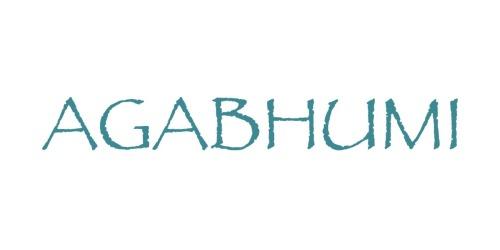 agabhumi coupons
