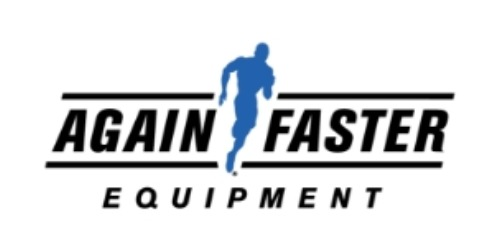 Again Faster Equipment Promo Codes October 12222