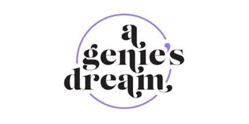 A Genie's Dream coupons