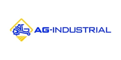 AG-Industrial coupons
