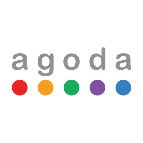 $100 Off Agoda Promo Code (+24 Top Offers) Sep 19 — Agoda com