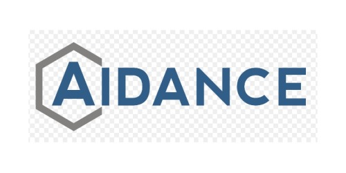 825506493 45% Off Aidance Skincare Promo Code (+15 Top Offers) May 19