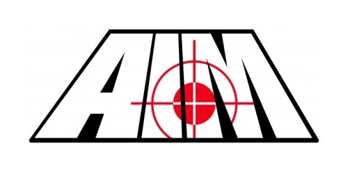 50% Off AIM SURPLUS Promo Code (+5 Top Offers) Feb 19 — Aimsurplus.com c6e88933bb7