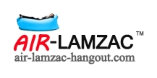 Air-Lamzac coupons