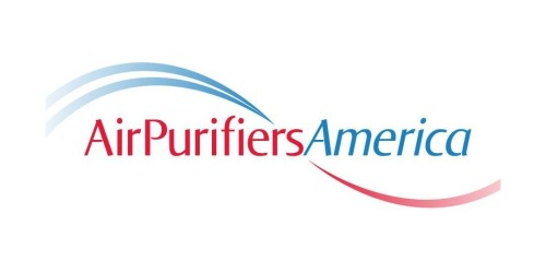 Air Purifiers America coupon