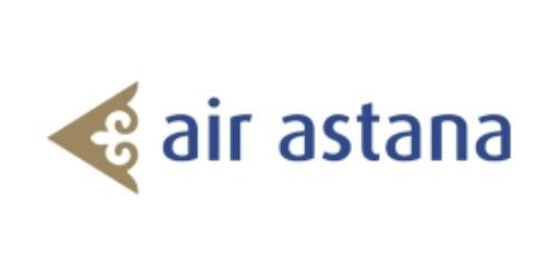 76001af167 55% Off AIR ASTANA Promo Code (+9 Top Offers) Apr 19 — Airastana.com