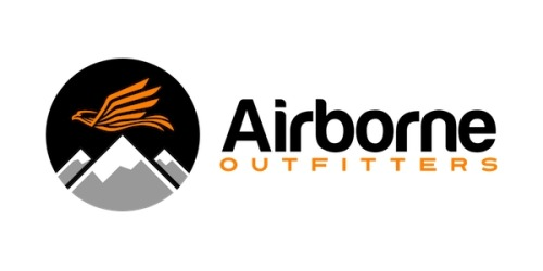 Airborne Outfitters coupons