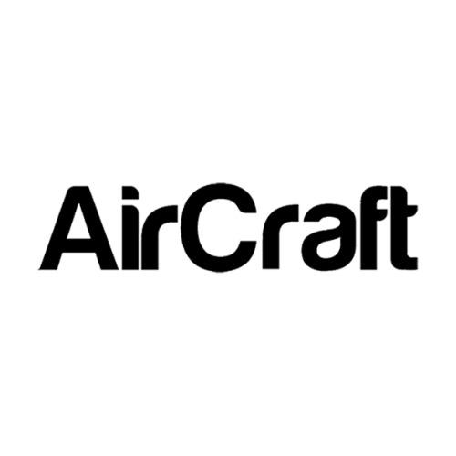 AirCraft Home