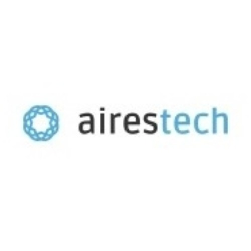 30% Off Aires Tech Promo Code (+3 Top Offers) Sep 19