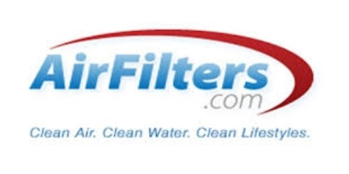 today's top air filters promo codes | air filters coupons 2018