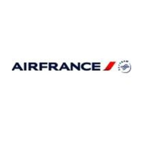 50 Off Air France Promo Code 7 Top Offers Sep 19