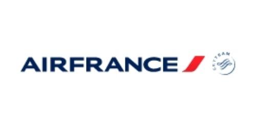 Air France Brasil coupons