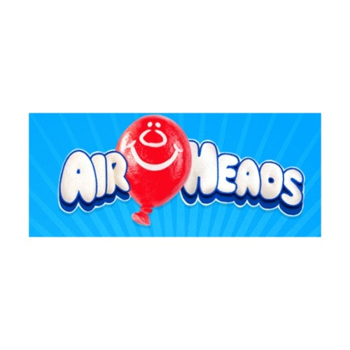 50% Off Airheads Candy Promo Code (+2 Top Offers) Sep 19 — Knoji