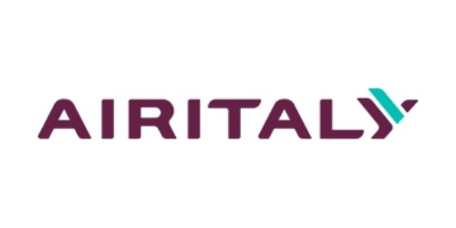 Air Italy coupons