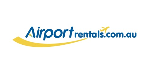 Airport Rentals coupons