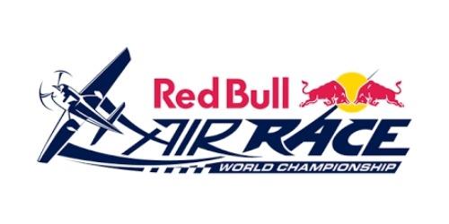 Red Bull Air Race coupons