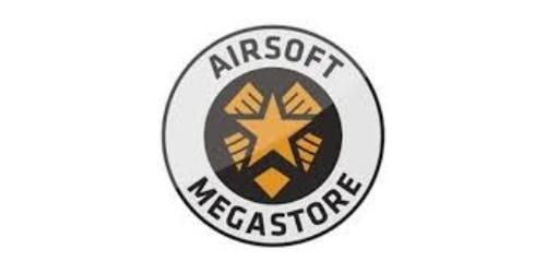 airsoft megastore faq reviews shipping payments returns