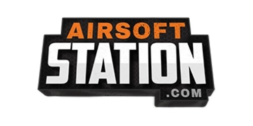 20% Off Airsoft Station Promo Code (+5 Top Offers) Sep 19