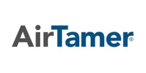 Air Tamer coupon