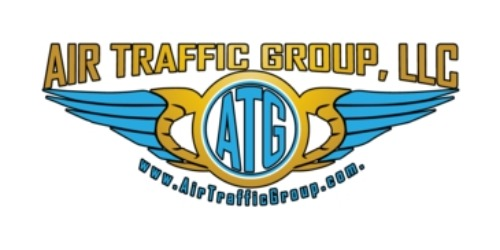 Air Traffic Group coupons