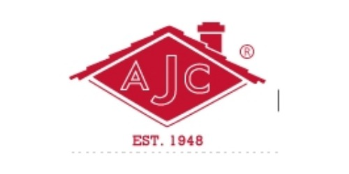 50% Off AJ Tools And Equipment Promo Code (+2 Top Offers) Sep 19