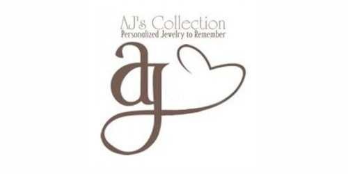 AJ's Collection coupons