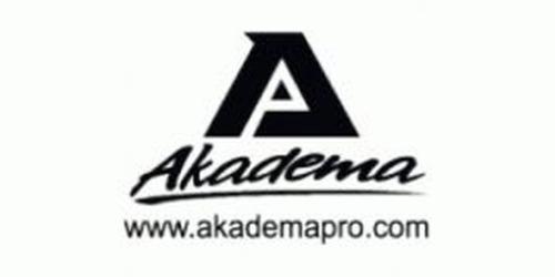 Akadema coupons