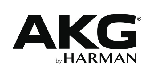 AKG coupons