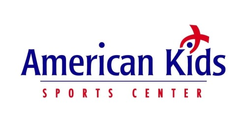 American Kids Sports Center coupons