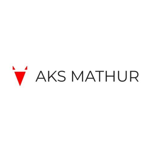 Aks Mathur