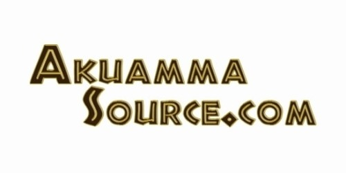 akuammasourc.com/ coupons