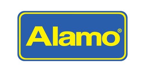 Sixt Car Rental Vs Alamo Side By Comparison