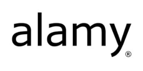 Alamy coupons