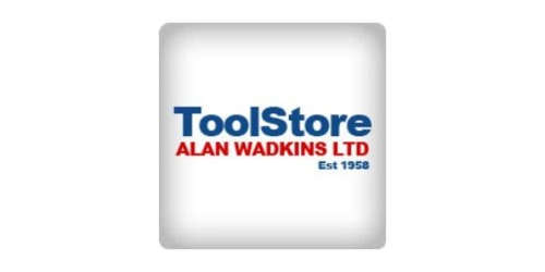 Alan Wadkins coupons