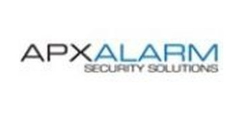 50% Off Alarm Systems 4 You Promo Code (+5 Top Offers) Aug 19