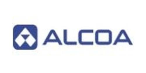 Alcoa Home Exteriors coupons
